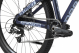 Велосипед Dartmoor Streetfighter (2021) 3