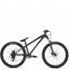Велосипед Dartmoor Streetfighter (2021) 1