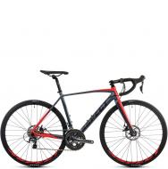 Велосипед Aspect Road Pro (2021)