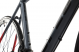 Велосипед Aspect Road Pro (2021) 9