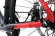 Велосипед Aspect Road Pro (2021) 4
