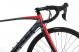 Велосипед Aspect Road Pro (2021) 8