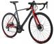 Велосипед Aspect Road Pro (2021) 1
