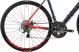Велосипед Aspect Road Pro (2021) 3