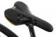 Велосипед Aspect Stimul 29 (2021) 4