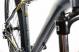 Велосипед Aspect Stimul 29 (2021) 6