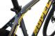 Велосипед Aspect Stimul 29 (2021) 3