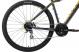 Велосипед Aspect Stimul 29 (2021) 8