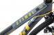 Велосипед Aspect Stimul 29 (2021) 9