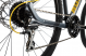 Велосипед Aspect Stimul 29 (2021) 10