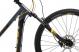 Велосипед Aspect Stimul 29 (2021) 11
