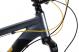 Велосипед Aspect Stimul 29 (2021) 5