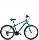 Велосипед Aspect Weekend (2021) 1