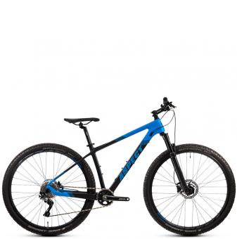 Велосипед Aspect Limited 29 (2021)