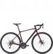 Велосипед Giant Contend AR 3 (2021) Garnet 1