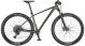 Велосипед Scott Scale 970 (2021) Dark Grey 1