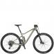 Велосипед Scott Spark 950 (2021) 1