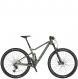 Велосипед Scott Spark 930 (2021) 1