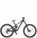 Велосипед Scott Gambler 930 (2021) 1