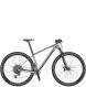 Велосипед Scott Scale 910 AXS (2021) 1