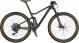 Велосипед Scott Spark RC 900 Team Issue AXS (2021) 1