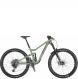 Велосипед Scott Ransom 910 (2021) 1