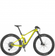 Велосипед Scott Spark RC 900 World Cup (2021) 1