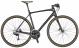 Велосипед Scott Metrix 10 (2021) 1