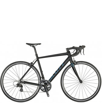 Велосипед Scott Speedster 50 (2021)