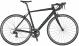 Велосипед Scott Speedster 50 (2021) 1