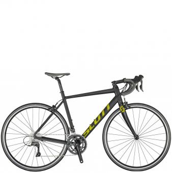 Велосипед Scott Speedster 40 (2021)