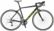 Велосипед Scott Speedster 40 (2021) 1