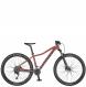 Велосипед Scott Contessa Active 30 (2021) 1