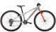 Подростковый велосипед Trek Wahoo 26 (2021) Quicksilver/Roarange 1