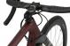 Велосипед Rondo HVRT CF0 (2020) 9