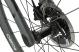 Велосипед Rondo HVRT CF0 (2020) 7