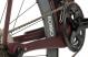 Велосипед Rondo HVRT CF0 (2020) 6
