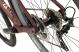 Велосипед Rondo HVRT CF0 (2020) 4