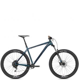 """Велосипед Octane One Prone 29"""" (2021)"""