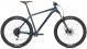 """Велосипед Octane One Prone 29"""" (2021) 1"""