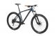 """Велосипед Octane One Prone 29"""" (2021) 6"""