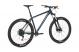 """Велосипед Octane One Prone 29"""" (2021) 5"""
