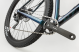 """Велосипед Octane One Prone 29"""" (2021) 3"""