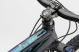 """Велосипед Octane One Prone 29"""" (2021) 4"""