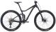 Велосипед Giant Stance 29 2 (2021) Gloss Gunmetal Black 1