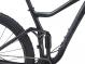 Велосипед Giant Stance 29 2 (2021) Gloss Gunmetal Black 6