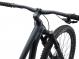 Велосипед Giant Stance 29 2 (2021) Gloss Gunmetal Black 5