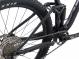 Велосипед Giant Stance 29 2 (2021) Gloss Gunmetal Black 4