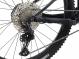 Велосипед Giant Stance 29 2 (2021) Gloss Gunmetal Black 3