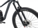 Велосипед Giant Stance 29 2 (2021) Gloss Gunmetal Black 2